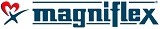Купить Ортопедические матрасы Magniflex